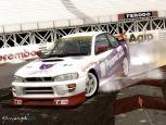 DTM Race Driver: Director's Cut  Archiv - Screenshots - Bild 67