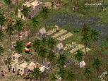 Stronghold: Crusader  Archiv - Screenshots - Bild 3