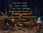 Pirates: The Legend of Black Kat - Screenshots - Bild 7