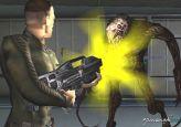 Run Like Hell  Archiv - Screenshots - Bild 16