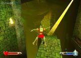 Dragon's Lair 3D  Archiv - Screenshots - Bild 3
