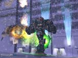 MechAssault  Archiv - Screenshots - Bild 11