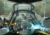 Metroid Prime  Archiv - Screenshots - Bild 76