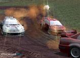 Rally Fusion: Race of Champions  Archiv - Screenshots - Bild 7