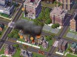 Sim City 4  Archiv - Screenshots - Bild 27