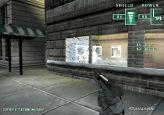 Robocop  Archiv - Screenshots - Bild 27