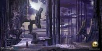 Uru: Ages Beyond Myst  Archiv - Screenshots - Bild 33