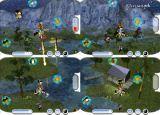 ZooCube  Archiv - Screenshots - Bild 3