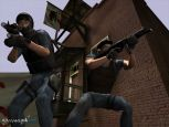 SWAT: Urban Justice  Archiv - Screenshots - Bild 21