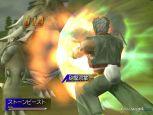 Legaia 2: Duel Saga  Archiv - Screenshots - Bild 9