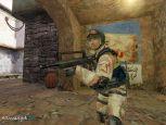 Counter-Strike: Condition Zero  Archiv - Screenshots - Bild 6