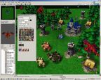 Warcraft III World Editor  Archiv - Screenshots - Bild 7