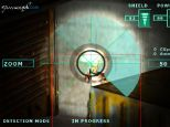 Robocop  Archiv - Screenshots - Bild 9