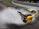NASCAR Thunder 2003  Archiv - Screenshots - Bild 6