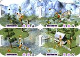 ZooCube  Archiv - Screenshots - Bild 2