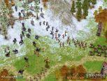 Age of Mythology  Archiv - Screenshots - Bild 14