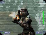 Unreal Tournament 2003  Archiv - Screenshots - Bild 65
