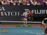 Virtua Tennis - Screenshots - Bild 18