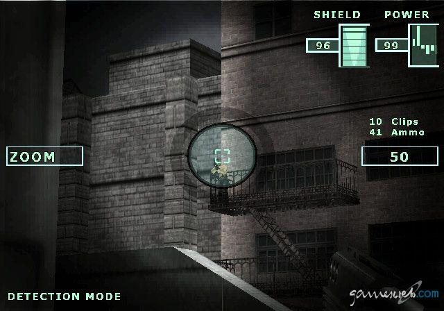 Robocop  Archiv - Screenshots - Bild 24