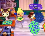 Animal Crossing  Archiv - Screenshots - Bild 18