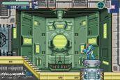 Metroid Fusion  Archiv - Screenshots - Bild 25