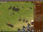 Emperor: Rise of the Middle Kingdom  Archiv - Screenshots - Bild 4