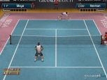 Virtua Tennis - Screenshots - Bild 17