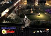 Tenchu 3: Wrath of Heaven  Archiv - Screenshots - Bild 5