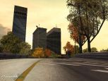 Racing Evoluzione  Archiv - Screenshots - Bild 6