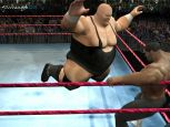 Legends of Wrestling 2  Archiv - Screenshots - Bild 19