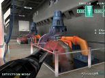 Robocop  Archiv - Screenshots - Bild 6