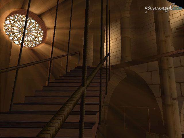 XIII  Archiv - Screenshots - Bild 38