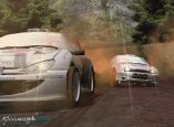 Rally Fusion: Race of Champions  Archiv - Screenshots - Bild 5