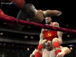 Legends of Wrestling 2  Archiv - Screenshots - Bild 2