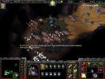 Warcraft III  Archiv - Screenshots - Bild 5