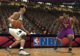 NBA Live 2003  Archiv - Screenshots - Bild 12