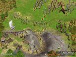 Age of Mythology  Archiv - Screenshots - Bild 12