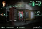 Robocop  Archiv - Screenshots - Bild 20