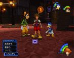 Kingdom Hearts  Archiv - Screenshots - Bild 28