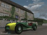 Lotus Challenge  Archiv - Screenshots - Bild 9
