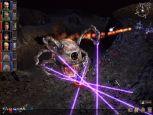 Dungeon Siege - Screenshots - Bild 21