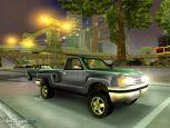 GTA 3  Archiv - Screenshots - Bild 9