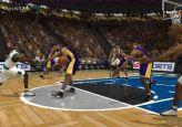 NBA Live 2003  Archiv - Screenshots - Bild 4