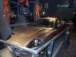 E3 2002 - Impressions Day 3 Archiv - Screenshots - Bild 13