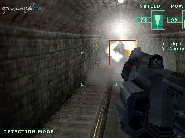 Robocop  Archiv - Screenshots - Bild 10