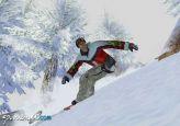 1080: Avalanche  Archiv - Screenshots - Bild 28