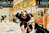 Duke Nukem Advance  Archiv - Screenshots - Bild 2
