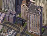 Sim City 4  Archiv - Screenshots - Bild 24