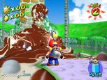 Super Mario Sunshine  Archiv - Screenshots - Bild 7