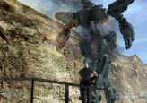 Contra: Shattered Soldier  Archiv - Screenshots - Bild 9